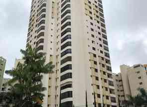 Apartamento, 4 Quartos, 3 Vagas, 4 Suites em Setor Bueno, Goiânia, GO valor de R$ 890.000,00 no Lugar Certo