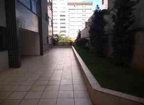 Apartamento, 3 Quartos, 2 Vagas, 1 Suite em Lourdes, Belo Horizonte, MG valor de R$ 950.000,00 no Lugar Certo
