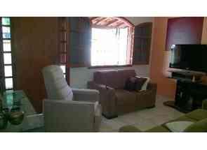 Casa, 4 Quartos, 2 Vagas em Mantiqueira, Belo Horizonte, MG valor de R$ 510.000,00 no Lugar Certo