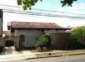 Casa Comercial, 8 Vagas em Rua 89, Setor Sul, Goiânia, GO valor de R$ 1.300.000,00 no Lugar Certo