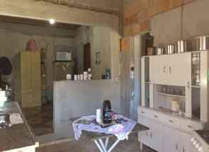Casa, 3 Quartos em Nova Contagem, Contagem, MG valor de R$ 160.000,00 no Lugar Certo