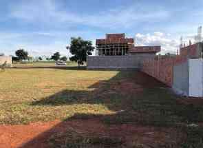 Lote em Condomínio em Portal do Sol Green, Goiânia, GO valor de R$ 530.000,00 no Lugar Certo