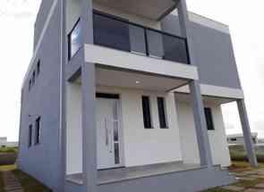 Casa em Condomínio, 5 Quartos, 8 Vagas, 2 Suites em Condominio Gran Park, Vespasiano, MG valor de R$ 990.000,00 no Lugar Certo