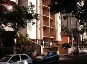 Apartamento, 2 Quartos, 1 Vaga para alugar em Rua Belo Horizonte, Centro, Londrina, PR valor de R$ 710,00 no Lugar Certo