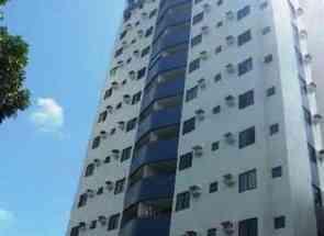 Apartamento, 4 Quartos, 2 Vagas, 3 Suites em Rua Manuel de Carvalho, Aflitos, Recife, PE valor de R$ 950.000,00 no Lugar Certo
