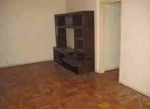 Apartamento, 2 Quartos, 1 Vaga para alugar em Santa Cecília, São Paulo, SP valor de R$ 3.000,00 no Lugar Certo