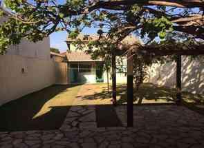 Casa, 3 Quartos, 3 Vagas, 1 Suite em Rua 10, Vicente Pires, Vicente Pires, DF valor de R$ 740.000,00 no Lugar Certo