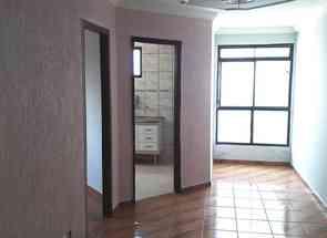 Apartamento, 3 Quartos em Santo Antonio, Betim, MG valor de R$ 130.000,00 no Lugar Certo