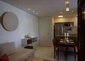 Cobertura, 3 Quartos, 3 Vagas, 1 Suite em Rua Elson Nunes de Souza, Castelo, Belo Horizonte, MG valor a partir de R$ 601.200,00 no Lugar Certo