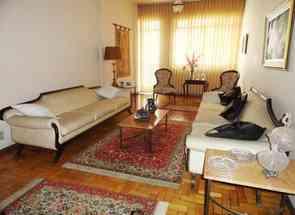 Apartamento, 4 Quartos, 1 Vaga, 1 Suite em Rua dos Guajajaras, Centro, Belo Horizonte, MG valor de R$ 700.000,00 no Lugar Certo