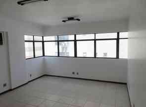 Conjunto de Salas para alugar em Rio Grande do Norte, Santa Efigênia, Belo Horizonte, MG valor de R$ 2.400,00 no Lugar Certo