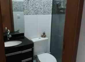 Casa, 3 Quartos, 2 Vagas, 1 Suite em Avenida República, Garavelo Residencial Park, Aparecida de Goiânia, GO valor de R$ 235.000,00 no Lugar Certo
