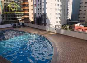 Apartamento, 4 Quartos, 2 Vagas, 2 Suites em R. Luiz Fernando Reis, Praia da Costa, Vila Velha, ES valor de R$ 0,00 no Lugar Certo