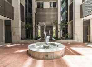 Apartamento, 3 Quartos, 2 Vagas, 1 Suite em Sqnw 107, Noroeste, Brasília/Plano Piloto, DF valor de R$ 1.079.000,00 no Lugar Certo