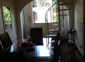 Cobertura, 4 Quartos, 1 Vaga em Betânia, Belo Horizonte, MG valor de R$ 330.000,00 no Lugar Certo