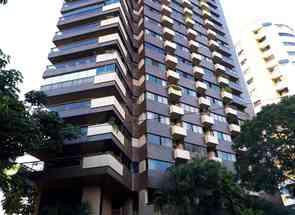 Apartamento, 4 Quartos, 3 Vagas, 3 Suites para alugar em Rua Abraham Lincoln, Parnamirim, Recife, PE valor de R$ 5.000,00 no Lugar Certo