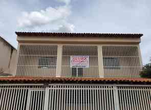 Prédio, 3 Vagas para alugar em Qnm 17, Ceilândia Centro, Ceilândia, DF valor de R$ 5.500,00 no Lugar Certo