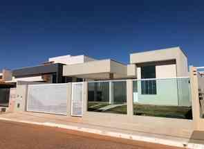 Casa em Condomínio, 3 Quartos, 2 Vagas, 1 Suite em Condomínio Alto da Boa Vista, Grande Colorado, Sobradinho, DF valor de R$ 490.000,00 no Lugar Certo