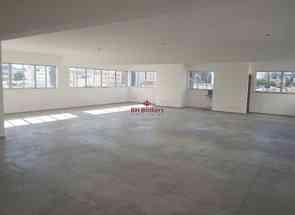 Sala, 1 Vaga para alugar em Dom Pedro II, Caiçaras, Belo Horizonte, MG valor de R$ 2.500,00 no Lugar Certo