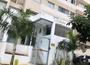 Apartamento, 2 Quartos, 1 Vaga, 2 Suites em Vila Rosa, Goiânia, GO valor de R$ 230.000,00 no Lugar Certo