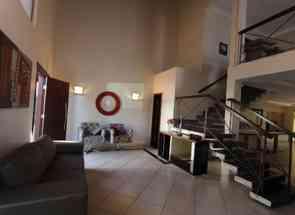 Casa, 3 Quartos, 2 Vagas, 3 Suites em Jardim Florença, Goiânia, GO valor de R$ 1.300.000,00 no Lugar Certo