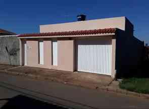 Casa, 2 Quartos em Ceilândia Norte, Ceilândia, DF valor de R$ 350.000,00 no Lugar Certo