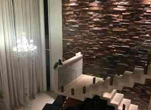 Casa em Condomínio, 3 Quartos, 3 Vagas, 3 Suites em Rua das Copaíbas, Jardins Valência, Goiânia, GO valor de R$ 2.600.000,00 no Lugar Certo