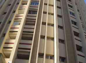 Apart Hotel, 1 Quarto, 1 Vaga, 1 Suite em Setor Oeste, Goiânia, GO valor de R$ 120.000,00 no Lugar Certo