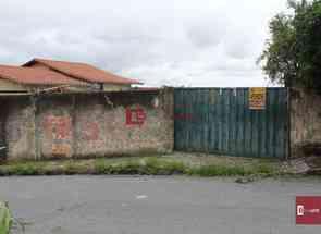 Lote em Rua Melo Franco, União, Belo Horizonte, MG valor de R$ 450.000,00 no Lugar Certo