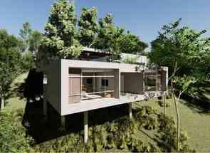 Lote em Condomínio em Alameda do Paraiso, Condomínio Arvoredo, Nova Lima, MG valor de R$ 260.000,00 no Lugar Certo