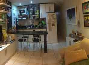 Apartamento, 1 Quarto, 1 Suite em Quadra 02, Sobradinho, Sobradinho, DF valor de R$ 140.000,00 no Lugar Certo