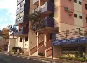 Apartamento, 2 Quartos, 1 Vaga, 1 Suite em Esplanada, Rio Quente, GO valor de R$ 200.000,00 no Lugar Certo