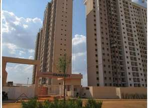Apartamento, 2 Quartos, 1 Vaga em Qnh, Taguatinga Norte, Taguatinga, DF valor de R$ 161.300,00 no Lugar Certo