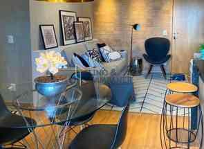 Apartamento, 3 Quartos em Terra Bonita, Londrina, PR valor de R$ 420.000,00 no Lugar Certo