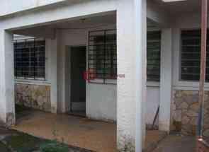 Casa, 3 Quartos, 2 Vagas em Rua Eurita, Santa Teresa, Belo Horizonte, MG valor de R$ 850.000,00 no Lugar Certo