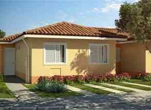 Apartamento, 4 Quartos, 2 Vagas, 2 Suites em Vila Francisco Mariano, Contagem, MG valor de R$ 159.000,00 no Lugar Certo