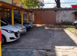 Lote em Rua João Gualberto dos Santos, Céu Azul, Belo Horizonte, MG valor de R$ 850.000,00 no Lugar Certo