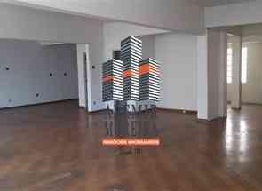 Sala para alugar em Rua Sao Paulo, Centro, Belo Horizonte, MG valor de R$ 1.950,00 no Lugar Certo