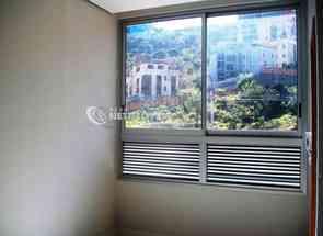 Conjunto de Salas, 2 Vagas em Estoril, Belo Horizonte, MG valor de R$ 358.000,00 no Lugar Certo