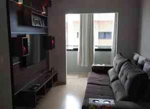 Apartamento, 3 Quartos, 1 Suite em Praia das Gaivotas, Vila Velha, ES valor de R$ 368.000,00 no Lugar Certo