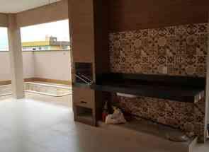 Casa em Condomínio, 3 Quartos, 4 Vagas, 3 Suites em Jardins Lisboa, Goiânia, GO valor de R$ 890.000,00 no Lugar Certo