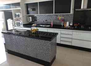 Casa, 4 Quartos, 6 Vagas, 1 Suite em Santa Genoveva, Goiânia, GO valor de R$ 950.000,00 no Lugar Certo