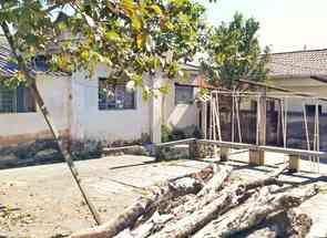 Casa, 3 Quartos em Olinda, Nova Suíssa, Belo Horizonte, MG valor de R$ 1.280.000,00 no Lugar Certo