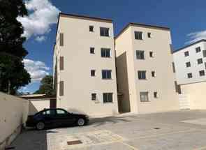 Apartamento, 2 Quartos, 1 Vaga em Rua Raimundo Macedo, Bela Vista, Contagem, MG valor de R$ 168.000,00 no Lugar Certo