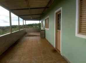 Chácara em Brazlândia, Brazlândia, DF valor de R$ 349.000,00 no Lugar Certo