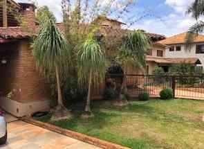 Casa em Condomínio, 4 Quartos, 2 Suites em Retiro das Pedras, Brumadinho, MG valor de R$ 2.390.000,00 no Lugar Certo
