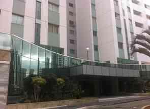 Apartamento, 3 Quartos, 1 Vaga, 2 Suites em Rua 9 Sul, Sul, Águas Claras, DF valor de R$ 430.000,00 no Lugar Certo