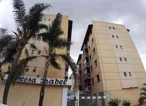 Apartamento, 2 Quartos em Endereço: Qnm 12, Ceilândia Norte, Ceilândia, DF valor de R$ 180.000,00 no Lugar Certo