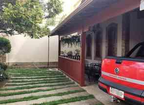 Casa, 3 Quartos, 2 Vagas, 1 Suite em Rua Dona Cidinha Stussi, Santa Amélia, Belo Horizonte, MG valor de R$ 850.000,00 no Lugar Certo