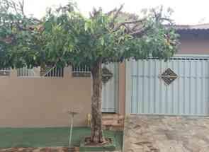 Casa, 4 Quartos, 3 Vagas em 21 Unidade 205, Parque Atheneu, Goiânia, GO valor de R$ 220.000,00 no Lugar Certo